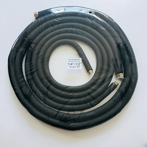 Air Conditioner Tube